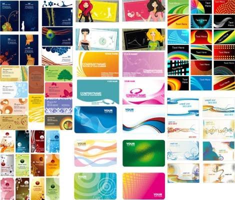 tarjetas de presentacion, talonario, facturas, volantes,