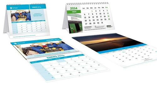 tarjetas de presentación,folletos, carpetas corporativas