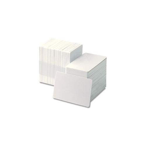 tarjetas de proximidad 125khz rfid control de acceso blancas