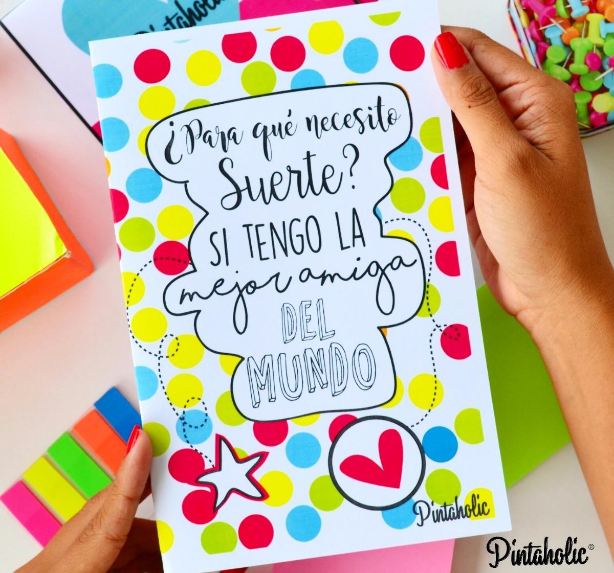 Tarjetas De Regalo Feliz Cumpleaños 12 Carta Pintaholic