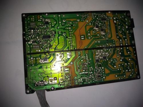 tarjetas de tv led lg modelo 47ln5390-dn en buen estado de f