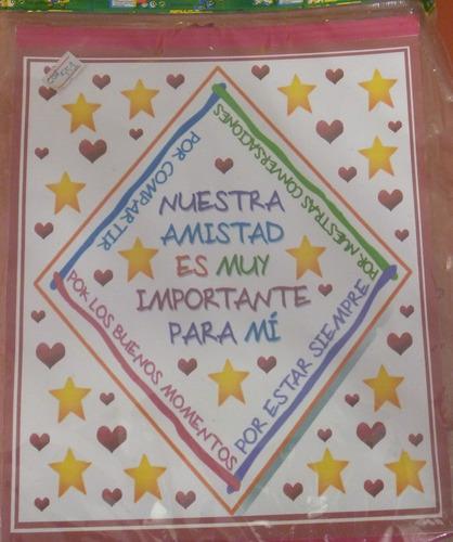 tarjetas del amor y amistad