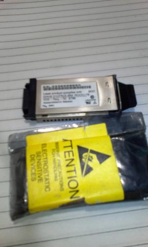 tarjetas del transceptor dhhs 21cfr (j) ibm