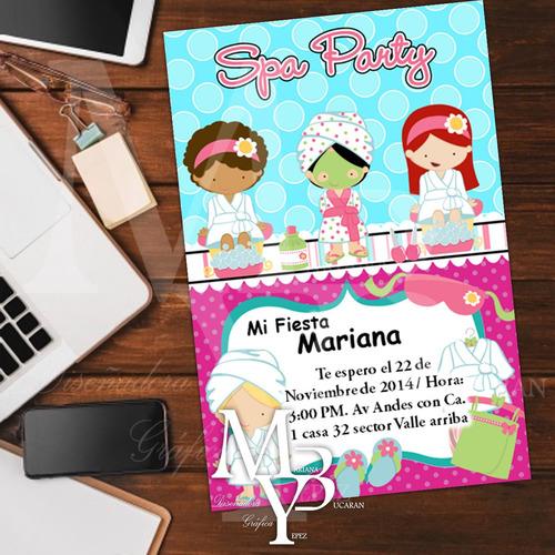 tarjetas digitales cumpleaños, boda, baby shower, etc.