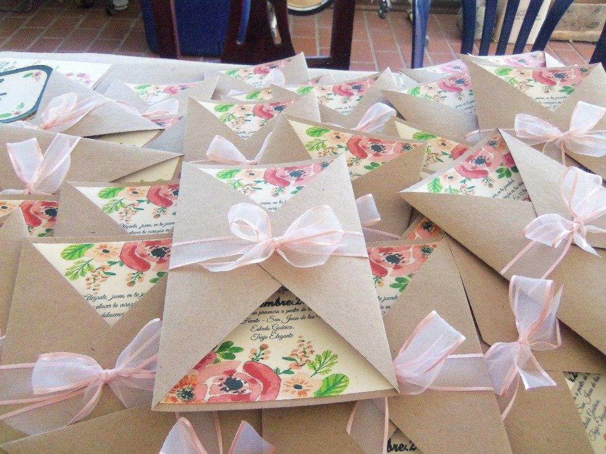 Tarjetas e invitaciones vintage para 15 a os y bodas bs for Tarjetas de 15 anos vintage