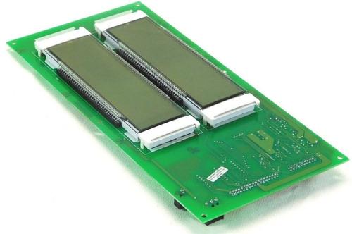 tarjetas electrónicas gilbarco encore500s, encore300, legacy