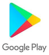 tarjetas google play codigo itunes, play station - free fire