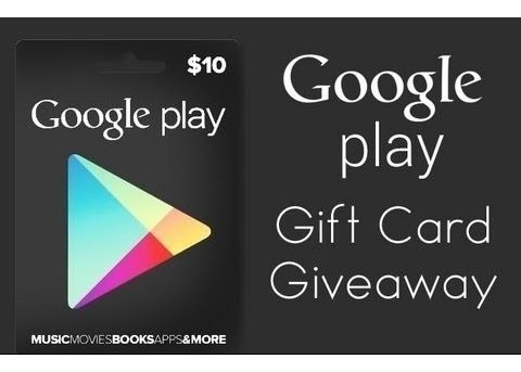 tarjetas google play store $10 android samsung galaxy j8 s10