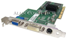 ATI OEM RADEON VE 32M DDR AGP DRIVERS FOR MAC DOWNLOAD