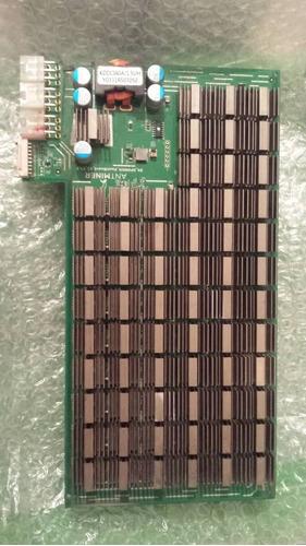 tarjetas hashboard y controladora para antminer s9