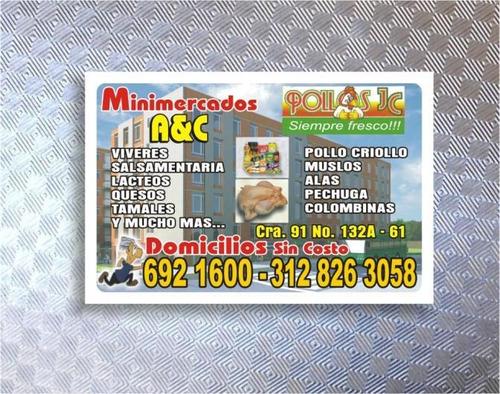 tarjetas imantadas tarjetas imanadas imanes publicitarios
