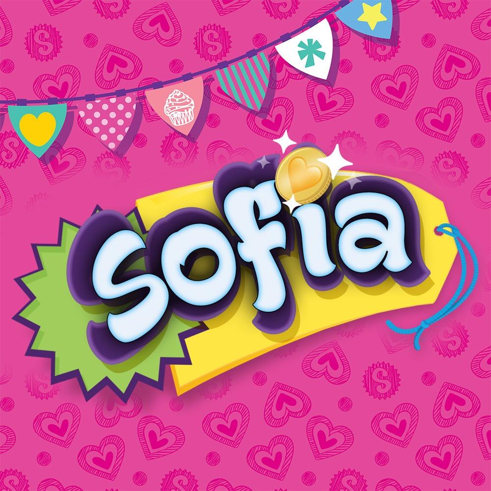 Tarjetas Infantiles Invitaciones Ticket Shopkins Cumpleaños