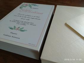 Tarjetas Para Cumpleaños Invitaciones Disfraces Y Cotillón