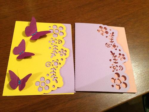 tarjetas invitación boda casamiento 15 años aniversario