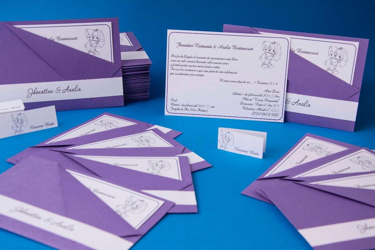 Tarjetas invitaciones 15 a os boda etc variedad de - Disenos de tarjetas ...