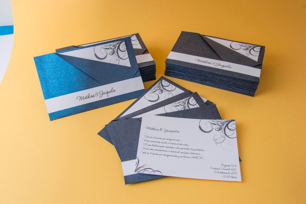 tarjetas aos boda etc variedad de diseos with diseos de targetas