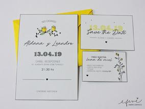 Invitaciones Tarjetas De 15 Años Originales