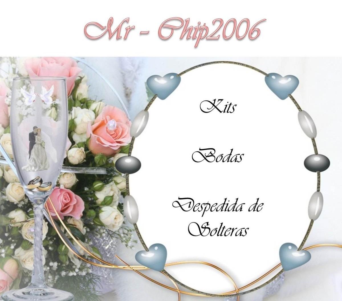 Invitacion Aniversario De Bodas 30 Anos