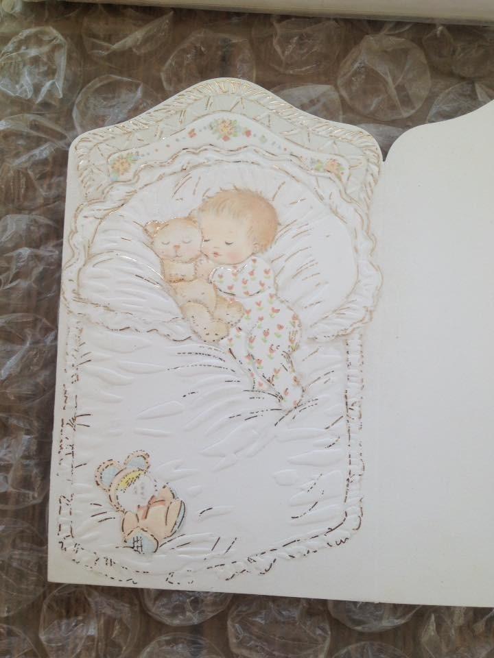 Tarjetas Invitaciones Para Baby Shower Bautizos Etc