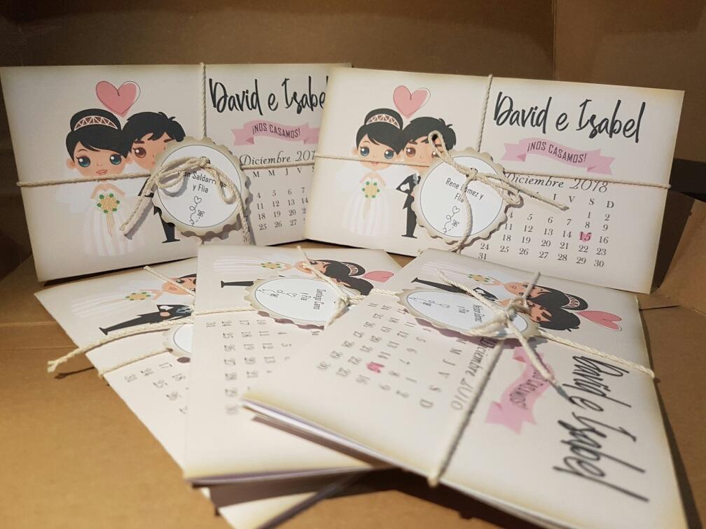 Tarjetas Invitaciones Para Matrimonio Formales Y Hermosas