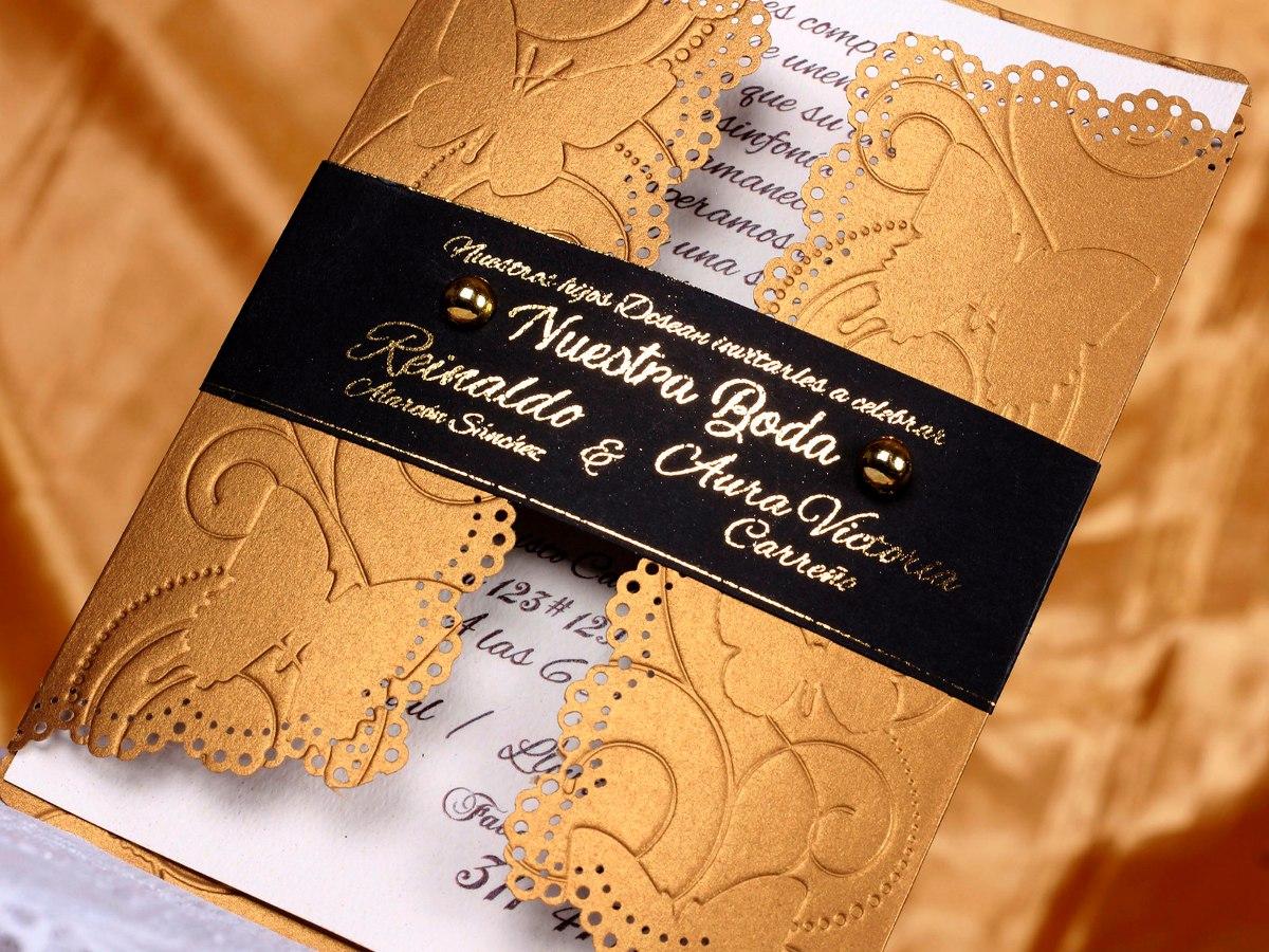 tarjetas invitaciones y recordatorios para matrimonio boda