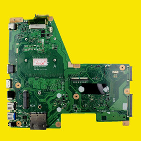 Driver for Asus K43BR Atheros BlueTooth