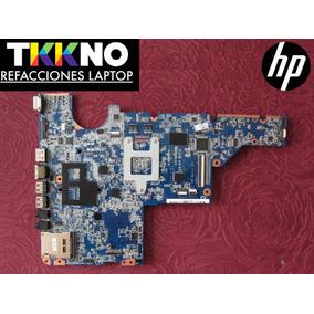HP G72-B49WM NOTEBOOK RALINK WLAN DRIVERS PC