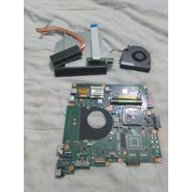 Repuestos De Laptop M2420 Optimas Condiciones
