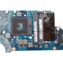 Tarjeta Hp G4t - G7t Serie 1000 N/p 636371-001