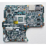 Motherboard Portatiles-laptop-notebooks Sony Vaio