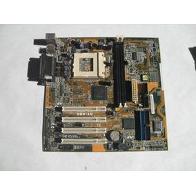 ASUS MOTHERBOARD SIS 961 VGA DRIVERS FOR MAC