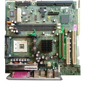 INTEL D845GRG ETHERNET CONTROLLER WINDOWS 7 64BIT DRIVER