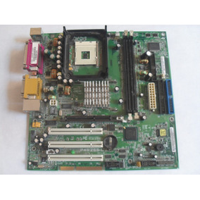 ASUS MOTHERBOARD SIS 961 VGA WINDOWS 8 DRIVERS DOWNLOAD (2019)