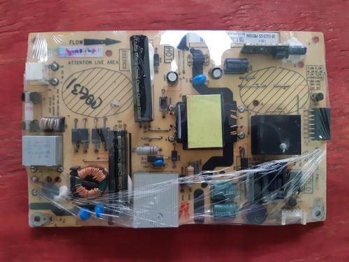 tarjetas main, tcom, fuente, invertes, y-sus entre otos