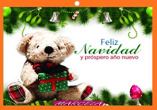 7db4ce8109526 tarjetas navideñas empresariales personalizadas · tarjetas navideñas  empresariales personalizadas. Cargando zoom.