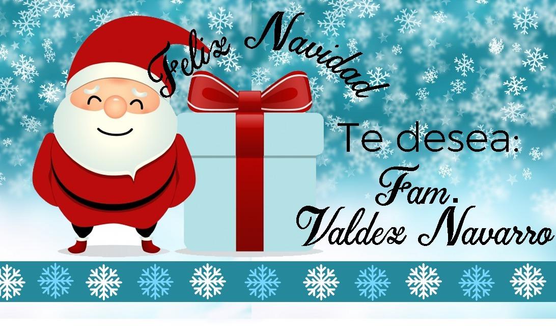 tarjetas navideas - Postales Navideas Personalizadas