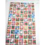 Sanrio - Navidad - Bolsa De Papel - Diseño : Windows