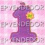 48 Sticker Adhesivos Mariposas Y Flores - Calcomanias Epven