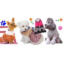 Patrones Ropa Asesorios Collares, Camas Para Tu Perro