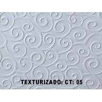 Tarjetas Cartulinas Texturizadas Paquete De 12. Med. 14 X 11