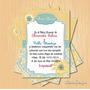 Kit Imprimible Baby Shower Flores Pdf