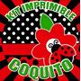 Kit Imprimible Coquito 2x1