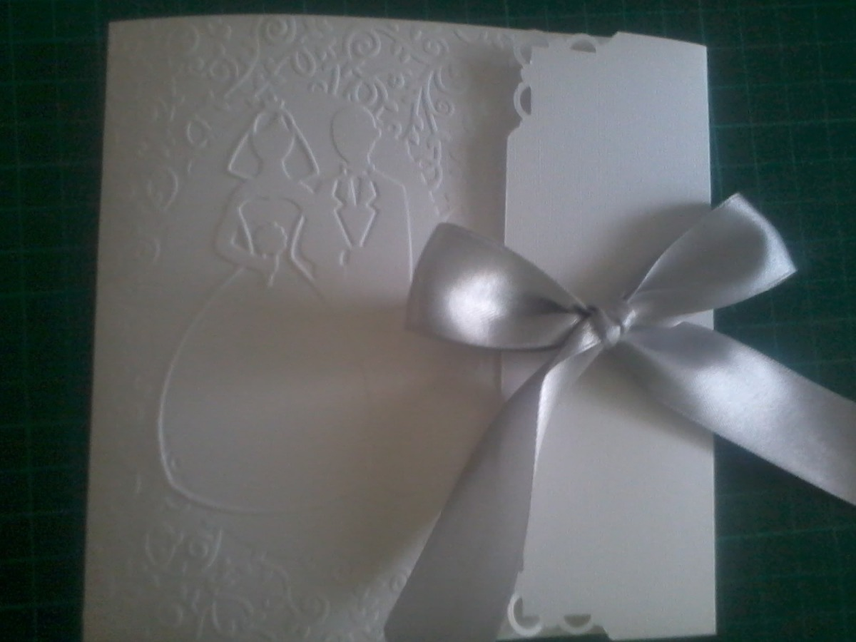tarjetas para invitacin de boda matrimonio y mas