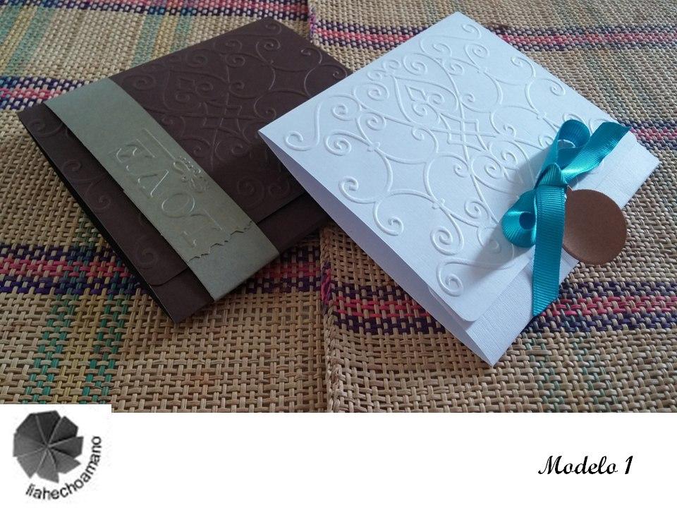tarjetas para invitacin de boda quinceaos bautizos y mas
