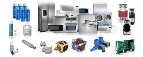 tarjetas para lavadoras mantenimientos
