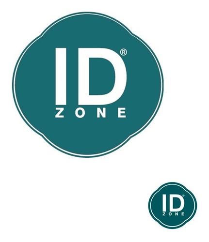 tarjetas plásticas impresas identificación credenciales