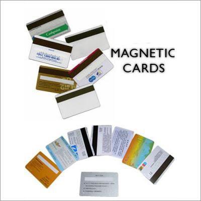 tarjetas pvc magneticas calidad grafica , 100 unidades