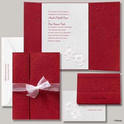 tarjetas, recordatorios y papelería personalizada