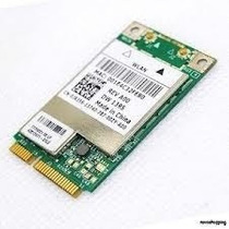 Tarjeta De Red Wifi Lenovo S10 S10e S10-2 Bcm94312mcgsg