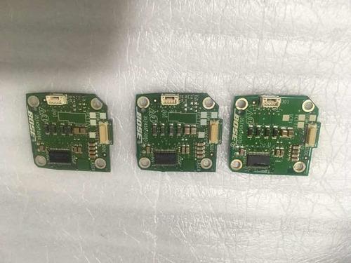 tarjetas repuestos bose soundlink mini 1 y 2